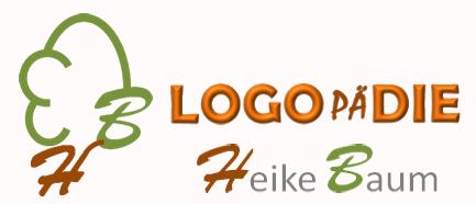 Logopaedie Baum